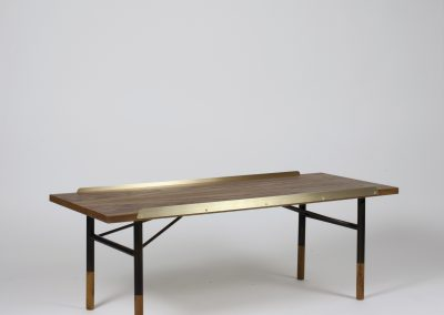 Table Bench (4) (1)